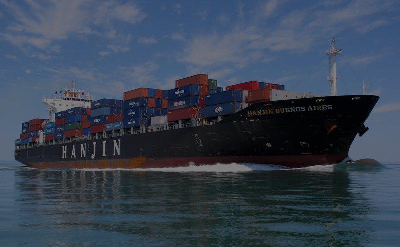 hnjn_shipping_1