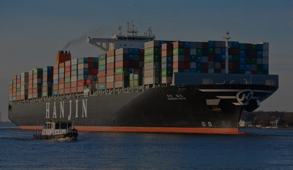 hnjn_shipping_3
